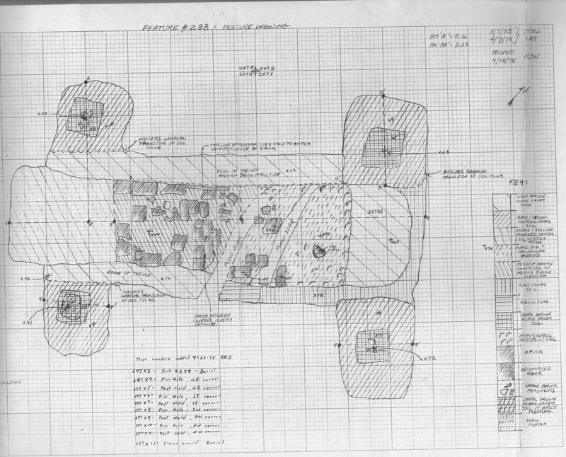 Plan view feature 288 from PG64