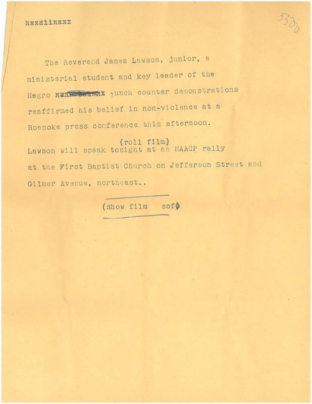 Lawson Script