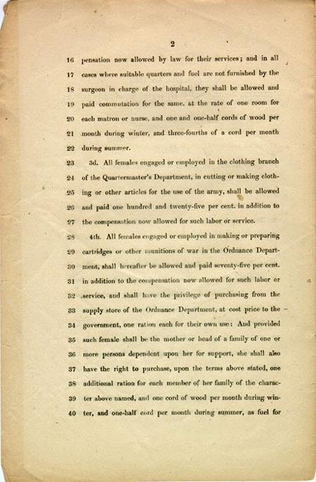 Senate Bill no.155