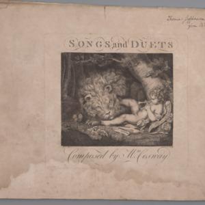 Songs&Du.jpg