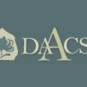 DAACS logo