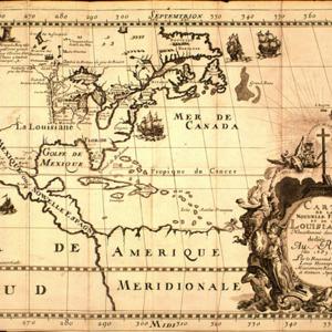 hennepin 1683.jpg