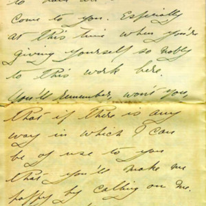 McConnell letters. Feb. 27, 1915, p.4