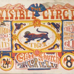 circusp.jpg