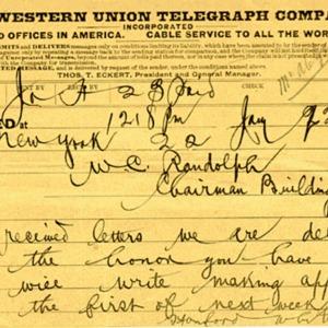 telegram.gif