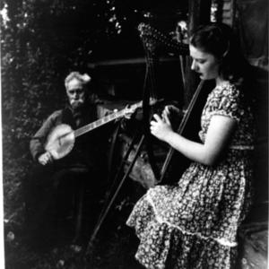 banjoharp.jpg
