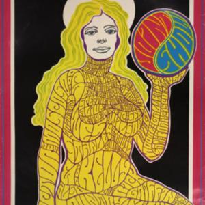 veinwoman.jpg