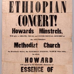 ethiopianconcert.jpg