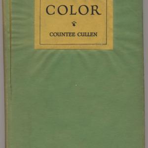 cullen_color.jpg