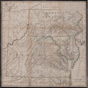 jefferson 1787.JPG