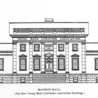 IV_-1_Madison_Hall_facade_AB_Oct_1904_v_4_n_4_p_338.jpg