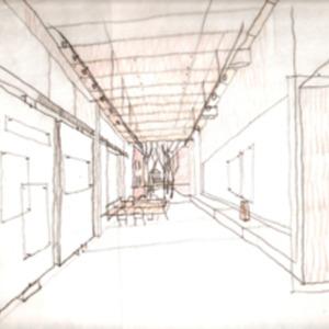vii-4b_ch_interior_02_8d6aa4c839.jpg