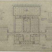 VIII-4_clark+1st+Floor+ink+on+linen.jpg