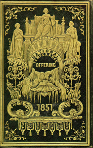 The National Temperance Offering