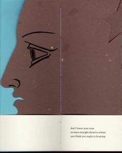 Rita Dove. Lady Freedom Among Us. Image stanza 1