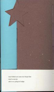 Rita Dove. Lady Freedom Among Us. Image stanza 8