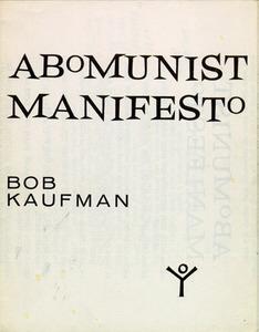 Abomunist Manifesto