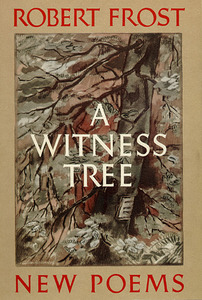 A Witness Tree