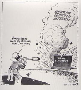 Seibel cartoon