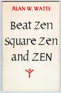 Beat Zen