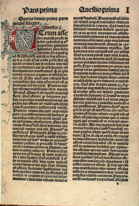 Malleus Maleficarum