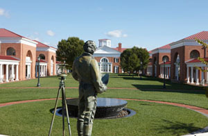 Darden School of Business&lt;br /&gt;<br />