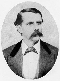 Robert Garlick Hill Kean