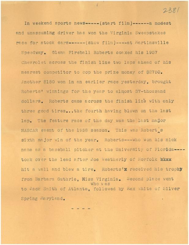 Fireball Script
