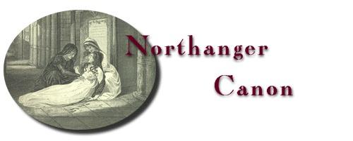 Northanger Canon