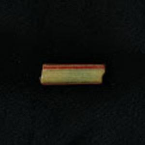 82_Tubularstripedgreenbead_307cropped.jpg