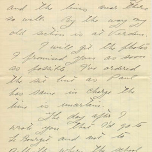 McConnell letters. March 2, 1916, p.3