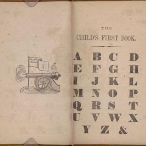 064_ChildsFirstBookopen.jpg