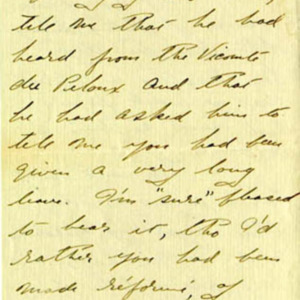 McConnell letters. May 14, 1915, p.2