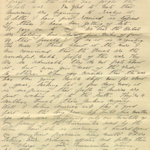McConnell letters. July 18, 1915, p.3
