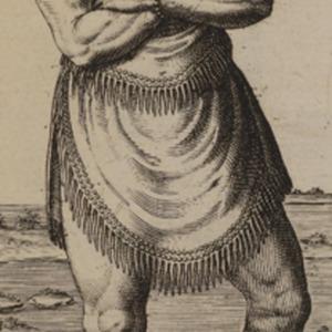 NativeManwithCopper.tif