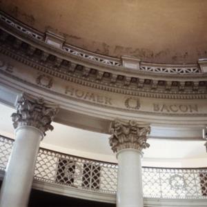 Interior Source Unknown