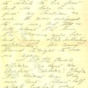 McConnell letters. April 23, 1915, p.7