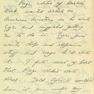 McConnell letters. July 25, 1916, p.3