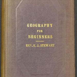 065_Geography.jpg