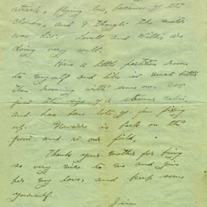 McConnell letters. March 16, 1917, p.4