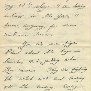 McConnell letters. July 25, 1916, p.5