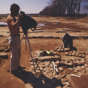 Image 12 for Archaeological Process