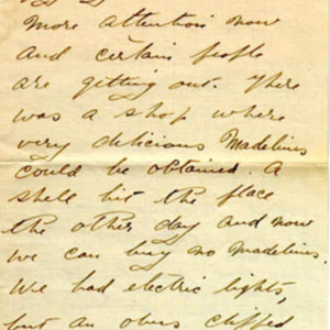 McConnell letters. May 14, 1915, p.5