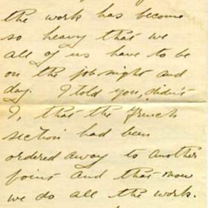 McConnell letters. May 14, 1915, p.4