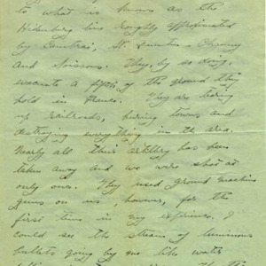 McConnell letters. March 16, 1917, p.3