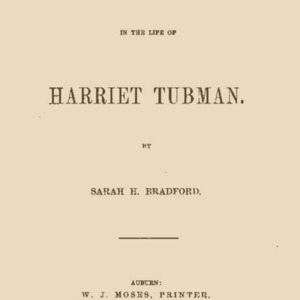 HarriettTubman-tp-2.jpg