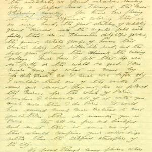 McConnell letters. April 19, 1915, p.2