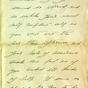 McConnell letters. Feb. 27, 1915, p.3