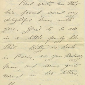McConnell letters. June 13, 1916, p.7