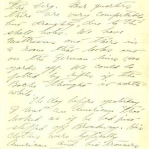 McConnell letters. April 26, 1915, p.3